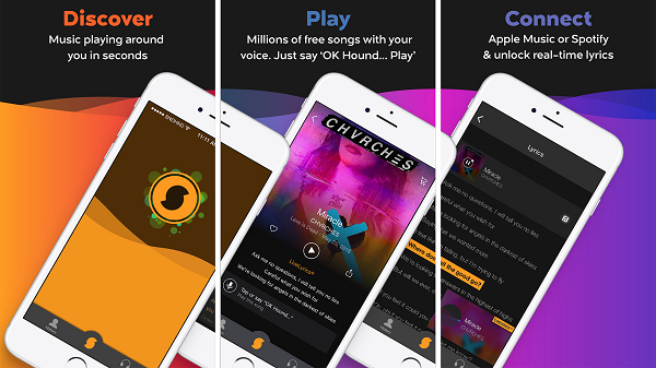 spotify-launches-its-instant-music-listening-app-stations-for-ios-1